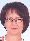 Angelika Renner
