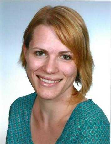 Sabine Hauzenberger
