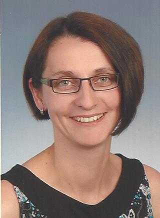 Sonja Kroiß