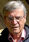 Peter Abart