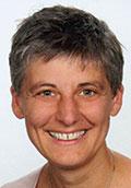 Brigitte Eichinger
