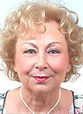 Roswitha Kaufmann