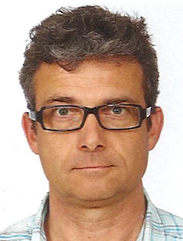 Thomas Brandel